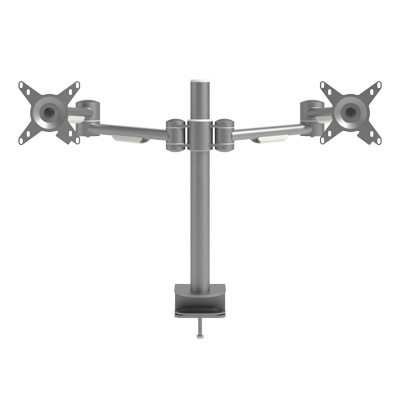 52.632 | Viewmate monitor arm - desk 632 | silver | Detail 6
